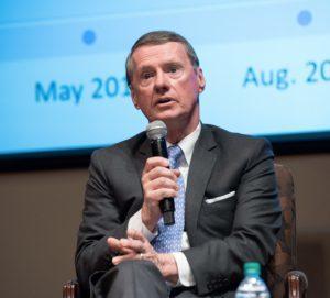 Michael Berthelot - Corporate Governance Advisors
